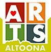 ArtsAltoona | Community & Event Calendar